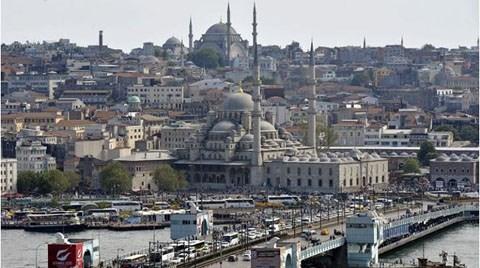 Defineciler, Bizans'ın Kayıp Hazinesine mi Ulaştı?