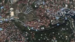 İstanbul'da Dev Bir Arsa Daha Satılıyor