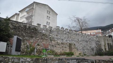 20 Yıldır Osmanlı'nın İlk Yapısını Korumak için Çabalıyor!