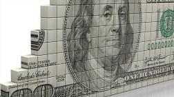 Gelişmekte Olan Ülkelerin 1,4 Trilyon Dolara İhtiyacı Var