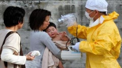 Japonya Nükleerde Karar Aşamasında