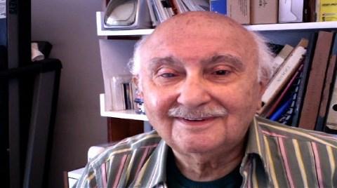 Mimar Osman Vedat Özsan Hayatını Kaybetti