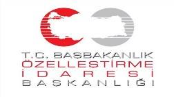 Fenerbahçe-Kalamış Yat Limanı Özelleştirilecek