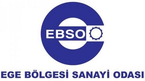 EBSO'dan OSB'lerde Finansal Kiralama Düzenlemesine Destek