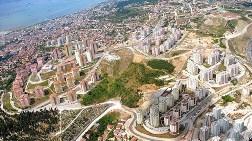 Doğu Marmara'da 9 Bin Bina için Yapı Ruhsatı Verildi