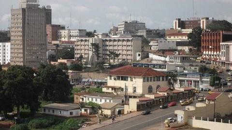 Kamerun Türkiye'nin Konut İnşa Etme Ustalığından Yararlanmak İstiyor