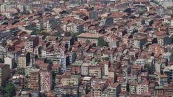 """""""Anayasa Mahkemesi Kentsel Dönüşüm Mağduru Vatandaşı Rahatlattı"""""""