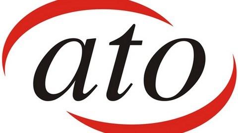 ATO'dan KOBİ'ler için Danışma ve Eğitim Merkezi