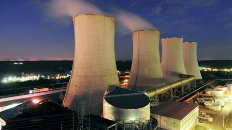 'Bir Belayı Defettik Sıra Nükleerde'