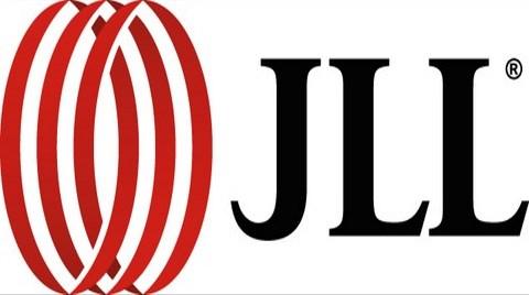 Jones Lang LaSalle'ye Yeni Marka İmajı ve Logo