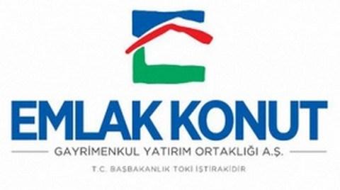 280 Milyon Euro'luk Tulip Davası Türkiye Lehine Sonuçlandı