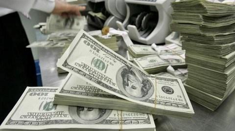 Ekonomistlerin Yılın İlk Cari Açık Verisi Yorumları