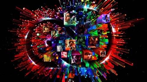 Adobe Dünyasında Yanlış Bilinen Doğrular