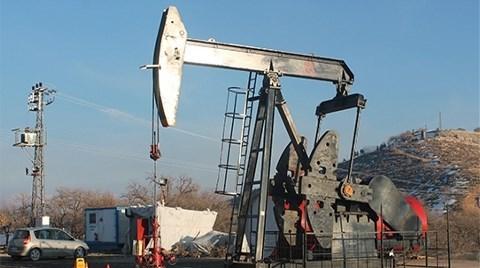 Petrol Fiyatları Arz Endişesiyle Geriledi