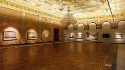 İstanbul Yeni Bir Müzeye Kavuştu