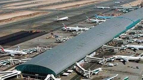 Bodrum Milas Havalimanı İhalesi Yarın