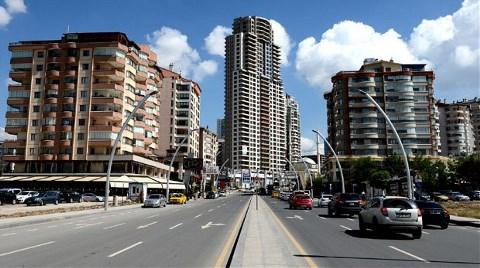 Ankaralı 250 Milyon Dolar Komisyon Ödedi