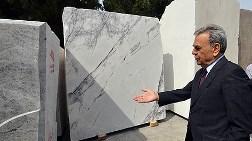 Marble'den İzmir'e 100 Milyon Dolarlık Katkı
