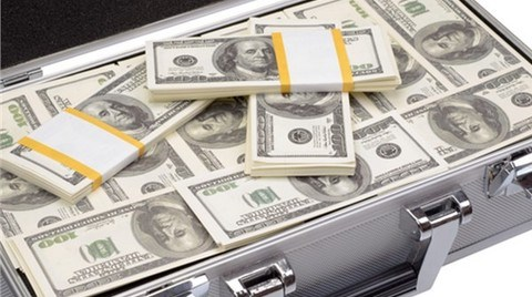 Doğrudan Yatırımlar Konusunda Endişeye Mahal Yok