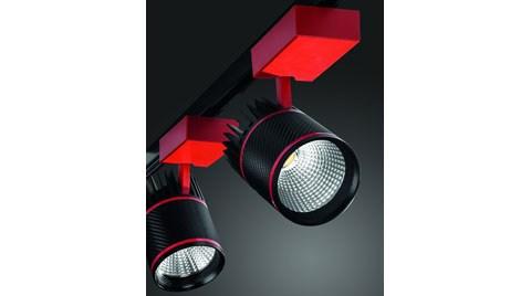 LAMP 83 Ürün Gamını Yeniledi!