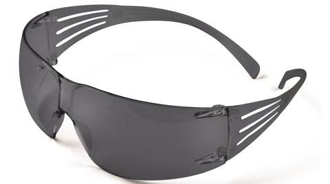 Yeni 3M™ SecureFit™ İş Güvenliği Gözlükleri