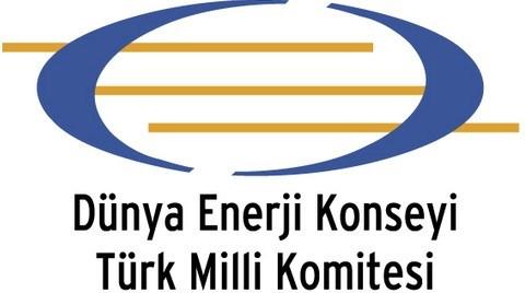 Dünya Enerji Konseyi Türk Milli Komitesi'nde Yeni Dönem