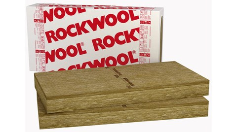 Değişen Yalıtım Standartlarına Rockwool Kalitesi ile Uyum Sağlayın
