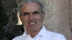 2014 Mimar Sinan Büyük Ödülü Ersen Gürsel'in