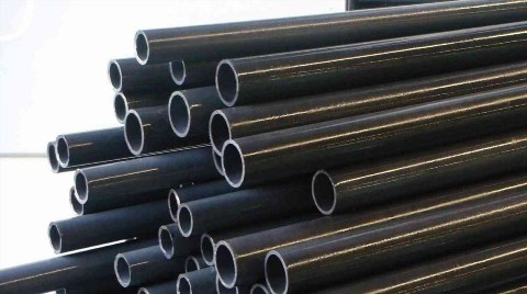 Çelik Sektörü Kolombiya'nın Koruma Duvarlarını Aştı