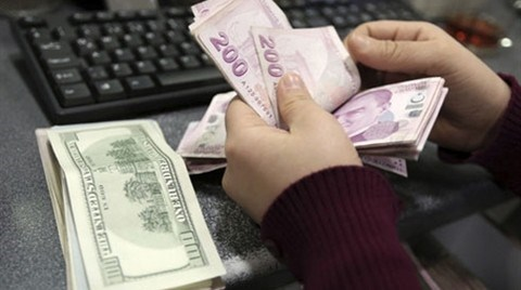 Dünya Bankası'ndan Türkiye'ye Büyüme Uyarısı