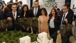 İstanbullu Ege'yi Sevdi