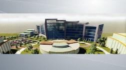 Ankara'ya Yeni Tıp Fakültesi Kuruluyor