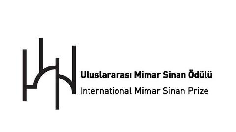 Uluslararası Mimar Sinan Ödülü'nün İlk Sahipleri Belli Oldu