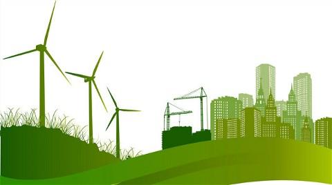 Yenilenebilir Enerji Yatırımları Azaldı