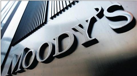 """Moodys, Türkiye'nin Notunu """"Negatif""""e İndirdi"""
