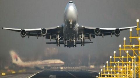 3. Havalimanı İşte Böyle Olacak!