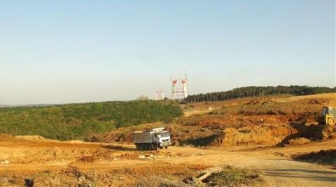 3. Köprü Katliamı: Sevgililer Ormanından Kamyon Ormanına!