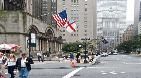 İşte Bir Şehrin 114 Yıllık Değişimi!