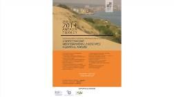 1. Uluslararası Peyzaj Ekolojisi Kongresi