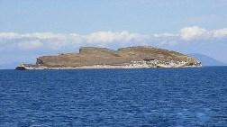 O Adanın Adı Değişiyor!