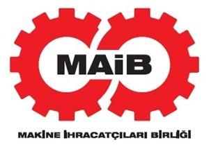 Makine İhracatçıları Birliği 4. Kez 'Dalgakıran' Dedi