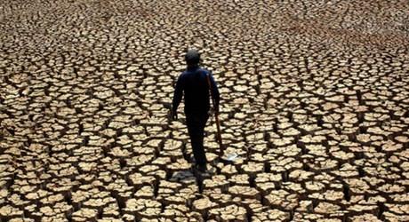 Dünyada İklim Savaşları Başlayacak!
