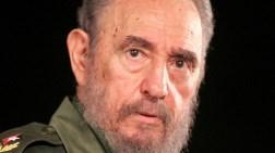 Küba'ya Dev Cami Tartışması!