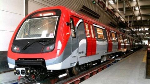 Sayıştay'dan Kadıköy-Kartal Metrosu Açıklaması