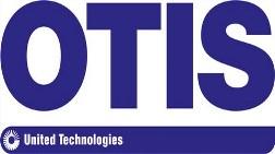 Etik Şirket Ödülü ETİKA İkinci Kez Otis Türkiye'nin