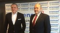 Atlantic Group ile Ortaklığı Türkiye için Rol Model Oldu