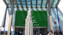 Yenilenen Astoria AVM %50 Ziyaretçi Artışı Hedefliyor