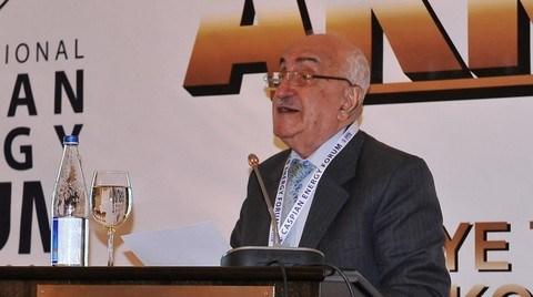 TANAP'ın Transfer Kapasitesi Artırılacak