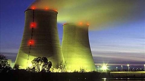 """""""Kayıp Kaçak Oranını Düşürün; Nükleere Gerek Kalmaz"""""""
