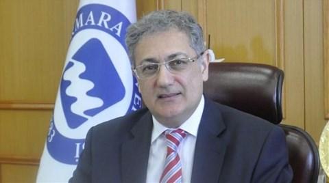 Marmara Üniversitesi Yerleşkelerinde Neler Olacak?